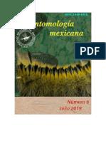 entomologia mx