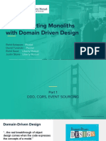 deconstructingmonoliths-171215002915.pdf