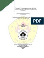 133020216_ gema aulia_pangan.pdf