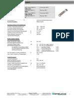 sensor 3RG6013-3AD00.pdf