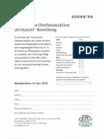 Hochstammobstbaum_Bestellschein.pdf