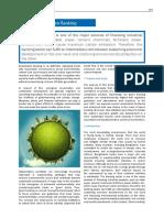 Disclosure on Green Banking 2017.pdf