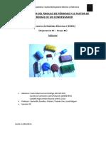 Lab 1 Medidas Informe