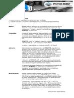 REINZOSIL_es.pdf