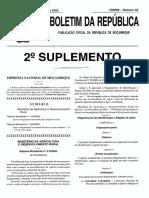moz50044.pdf