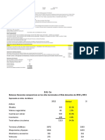 Exámen 2do parcial AEF 06-03-2020