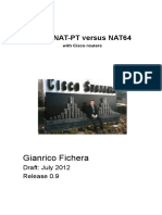 IPv6_NAT-PT_versus_NAT64_with_Cisco_rout.pdf