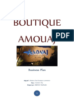 business-plan.pdf