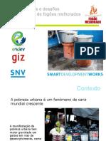 SNV_-Oportunidades-e-Desafios-na-introducao-de-fogoes-melhorados-em-Maputo.pdf