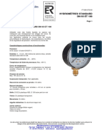 fiche-technique-hydrometre-en-mca-dn-63-6593141400