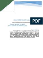 Proyecto 2° Edición Promotores..docx