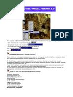 Manual_Visual_Foxpro