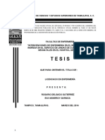 INSTITUTO DE CIENCIAS Y ESTUDIOS SUPERIORES DE TAMAULIPA1 tesis