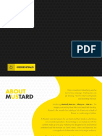 mustard_credentials
