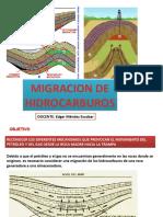 7. PRESENTACION DE MIGRACION.pptx