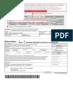 bank-slip (6).pdf