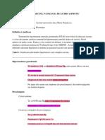11_ HTA Patologia de lichid amniotic