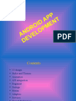 android-workshop.pptx