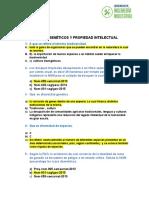 PREG. EQUIPO 4 PROP.INTELECTUAL REC. GENETICOS.docx