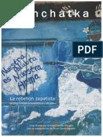 Ansotegui, Elena - El discurso zapatista después de Marcos.pdf