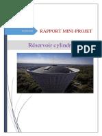 Rapport mini projet reservoir cylindrique.pdf