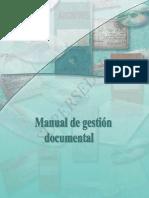 2.3 ONU.Manual de gestión documental.pdf