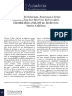 Georges_Didi-Huberman._Remontajes_al_tie(1).pdf