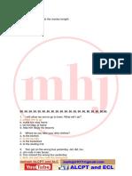 -alcpt-forms-50-to-70 soru cevap dahil-pdf-say.pdf.pdf