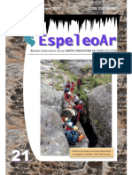 EspeleoAr21