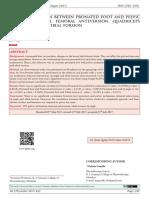 pronado y anteversion.pdf