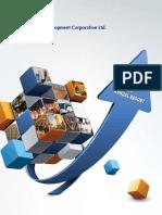 ITDC-Annual-Report