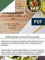 Auto evaluación de los estilos de vida.pdf