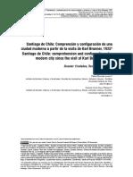 Banner y Silva - Santiago de Chile visita Karl Brunner.pdf