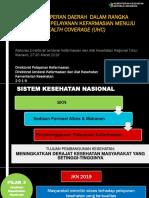 Optimalisasi Peran Daerah Dalam Rangka Peningkatan Yanfar V.pdf