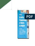 3 grafica impaginazione dtp.pdf