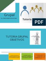 Tutoría Grupal(1)