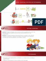 LECTO-ESCRITURA-Mod2-PICTOGRAMAS 2.2