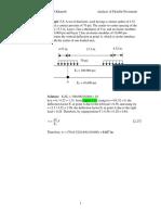 Examples 7.1-7.3 (1).pdf