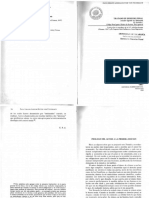 TRATADO DE DERECHO PENAL COMUN VIGENTE EN ALEMANIA. Paul Johann Ansel, Ritter. Edit, Hammurabi, 1989.pdf