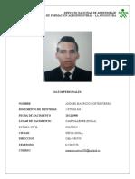 HOJA DE VIDA mauricio cortes.docx