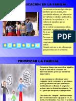 comunicacion_en_la_familia