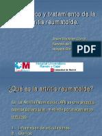Diagnóstico y tratamiento de la A.R. -2020.pdf