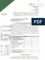 3004_20190813094158.pdf