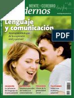 CUADERNOS - Nº 11 - Lenguaje y comunicación - PREVIEW