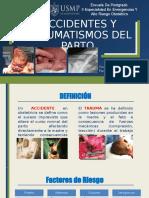 fisiopatologia.pptx
