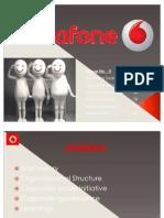 Vodafone Final 11 Final