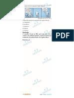 UNESP2018_2_1fase