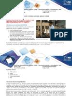 388216977-Anexo-2-Empresa-Modelo-Jabones-Pardo.docx