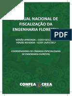 GCO_Manual_de_Fiscalizacao_da_Engenharia_Florestal_A5.pdf