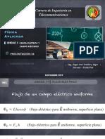 PPT_FÍSICA APLICADA_06.pdf
